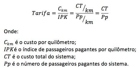 Cálculo tarifa.jpg